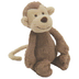 jellycat bashful monkey established london world's