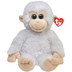 classic plush ivory white monkey official