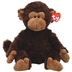 classic bungle monkey plush