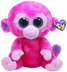buddy razberry monkey poem name especially