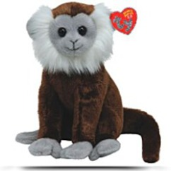 Beanie Baby 2 0 Jungle