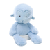 gund meme monkey plush bluepink perfect